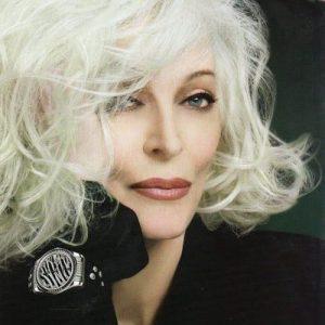 cabelo enfraquece na menopausa
