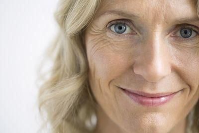 perda de memória necessita de tratamento na menopausa