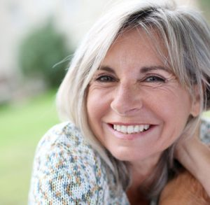 Transição da menopausa poderia se estender até os 70 anos de idade.